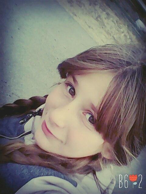 Валерия Арефьева - фото №6