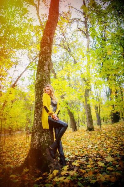 фото из альбома Катюши Кирюшечкиной №2