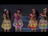 JKT48 Request Hour Setlist Best 30 2016