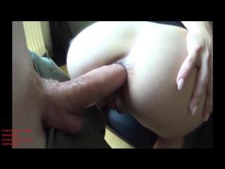 порно видео моя первая училка