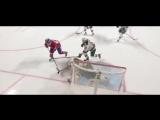 Artturi Lehkonen #62 - Montreal Canadiens- 7th Goal of the Season
