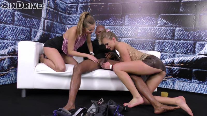 Ivana Sugar, Candy Alexa HD 720, all sex, russian, interracial, new porn