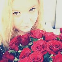 Елена Шарапова