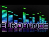 Snap Vs. Ice Mc - Rhythm is a Dancer (kimko Euromix).