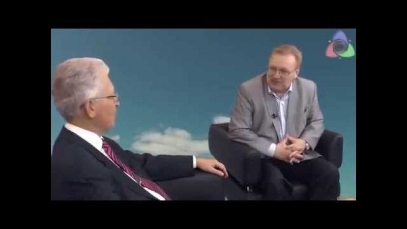 Катасонов: Сбербанк и ВТБ финансируют карательную операцию американской хунты ...