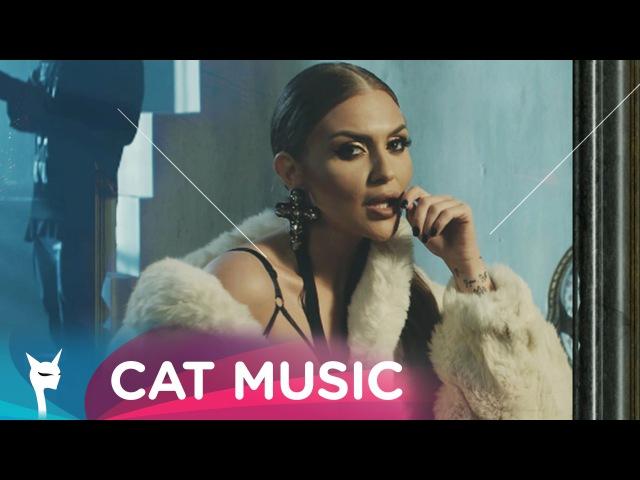 Oana Radu Dr Mako feat Doddy Stai Official Video