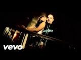Berner - Yoko ft. Wiz Khalifa, Chris Brown, Big K.R.I.T.