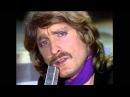 Christophe - les mots bleus ( Clip HD Génération Music Let's GoMusic )