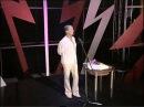 «Записки усталого романтика» - Михаил Задорнов, 2007