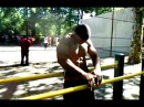 Juice Lord Vital - Beastmode workout