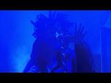 Fleshgod Apocalypse - The Violation - Bloodstock 2015