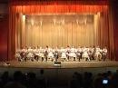 Крыжачок Kryjachok Belorussian folk dance