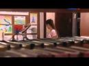 Сердце звезды 38 серия 2014 Сериал,мелодрама,романтика
