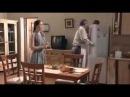 Сердце звезды 21 серия 2014 Сериал,мелодрама,романтика