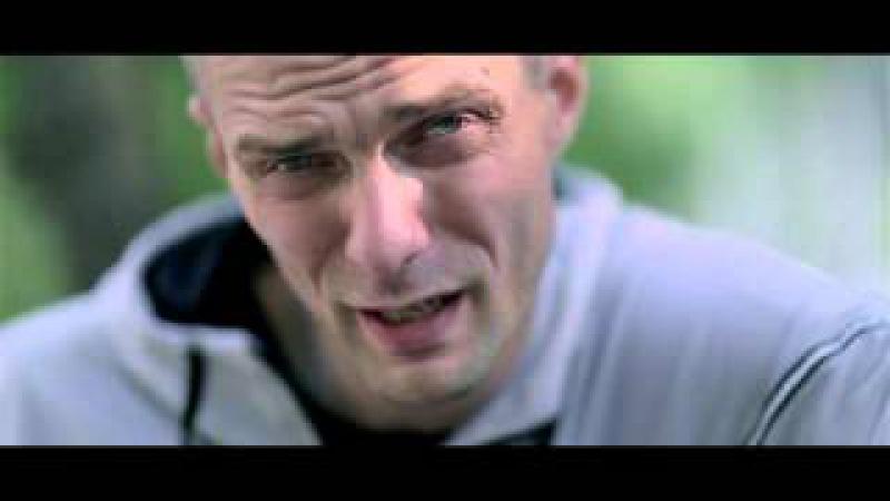 KAFFA(Каффа) По... В ПАСТЬ(2015Г.K®Rec)( (Ignis video prod )