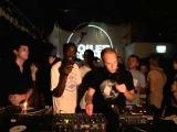 Jamie xx b2b Caribou Boiler Room London DJ set