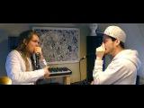 MONKIE &amp B-ART  Banana Freestyle
