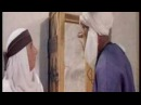 Волшебная лампа Алладина - В Багдаде все спокойно...