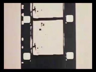 After Hours - Velvet Underground - Edie Sedgwick