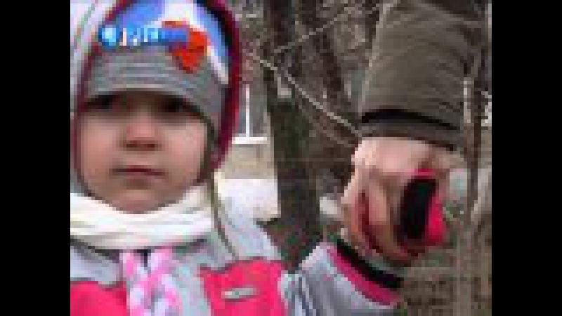 Три місяці мешканці Сурсько-Литовського чекають на відкриття дитсадочка