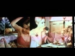 Edie in Lupe (1966)