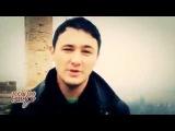 Aragon - Her Yerde Sungat [ Turkmen Rap 2016 ]