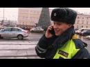 Russian Police Choir (Хор МВД) - Happy cover (Pharrell Williams). Поздравление с Новым Годом от Полиции России! Танцующий Полицейский.