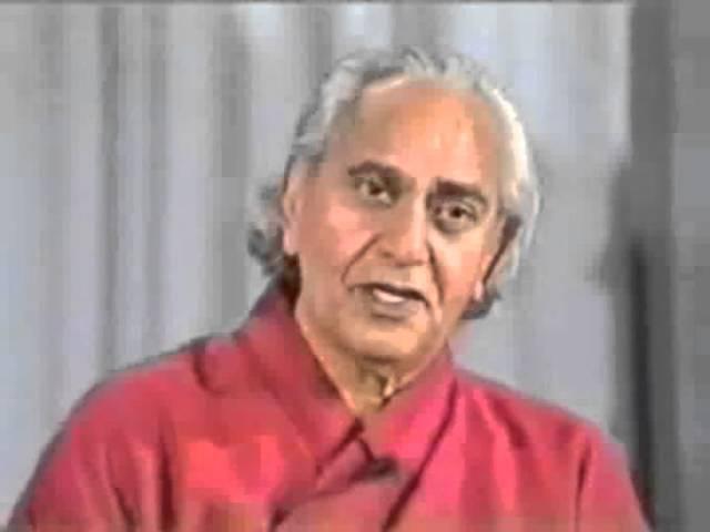 Шри Видья 12-41 Тантра Кундалини Крия йога Медитация Свами Рама