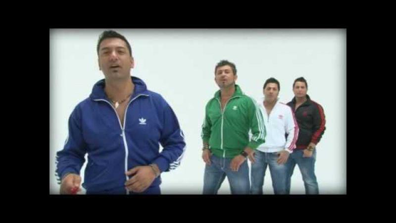 Grup NaZey Nazey Were Videoclip DAS ORIGINAL !! | Video-E, Videoproduktion