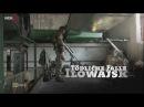 Смертельная ловушка Иловайск (фильм немецкого телеканала WDR)