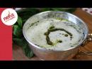 Yayla Çorbası Tarifi Nefis Yemek Tarifleri