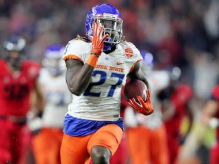 *[*#ALL~NCAA*#] Wofford Terriers vs Clemson Tigers live stream