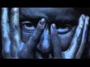 Slipknot - The Negative One 2014