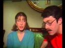 Сандро и Тамара Эристави - Возьмёмся за руки, друзья (ЦТ, 1988), Часть 2.