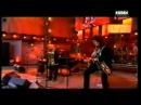 Brian May Djivan Gasparian - The Gladiator Theme (2005)