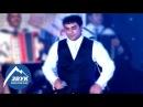 Мурат Тхагалегов и Эльмира Жанатаева - Моя Любовь | Концертный номер 2013