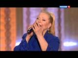 Людмила Сенчина - По камушкам