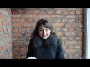 """Відео звід про рух будівництва ЖК """"Синергія 2"""" у 5-й, 6-й та 7-й чергах"""