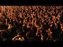 Arch Enemy (Angela Gossow) - Nemesis. 2008. (Japan)