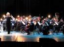 Музыка Кино для оркестра 16 12 2010 Муравейник