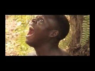 Jungle Sex   2016 short clips Full[HD]+18