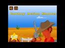 Cow Boy Action Shooter Arcade Short Game for Fun