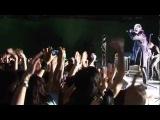 Lacrimosa - Siehst Du Mich Im Licht Lichtjahre 2007