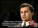 Армяне - Происхождение - Часть 2