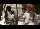 ₪ RAJASTHANI SUFI SINGERS Lakha khan Manganiar