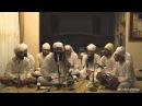 ₪ 'Asa Di Vaara' by Raagi Balwant Singh Ji Harpreet Singh Ji
