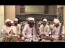 ₪ Shabad 'Hao Phiro Mein Diwani' by Raagi Balwant Singh Ji Harpreet Singh Ji