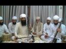 ₪ Kirtan 'Gur Ki Moorat Mann Mein Dhian' by Raagi Balwant Singh Ji Harpreet Singh Ji