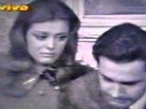 LUCIA MENDEZ EN MUCHAHCHA ITALIANA VIENE A CASARSE 1971