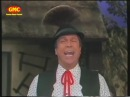 Franzl Lang Happy Yodeling 25mins long mix